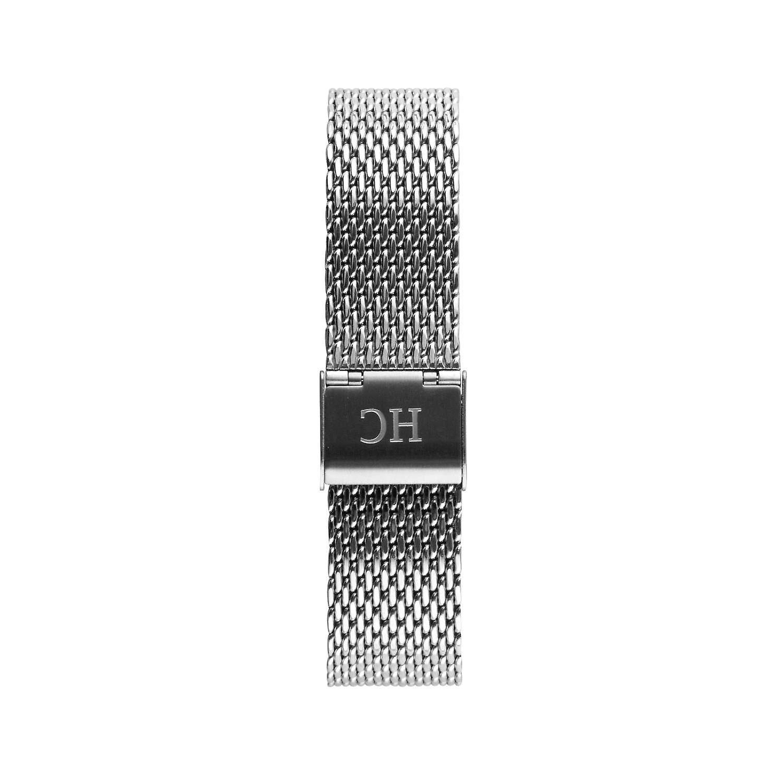 Carlheim | Armbandsur | Chronograph | Alexandra | Skandinavisk design