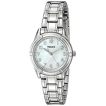 Timex Uhr Frau Ref. TW2P760009J