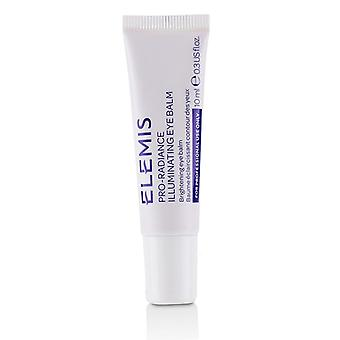 Elemis Pro-radiance Illuminating Eye Balm (salon Product) - 10ml/0.3oz
