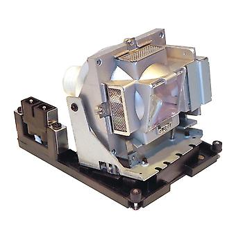 Premium Power Replacement Projector Lamp For BenQ 5J-J2N05-011