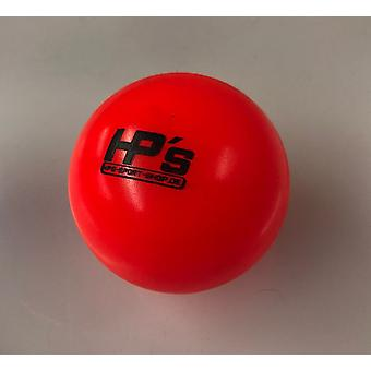 HP Street Hockey Ball 105 grams