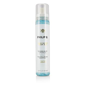 Philip B Maui Wowie Beach Mist - Textured Waves + Thickening (All Hair Types) 150ml/5.07oz