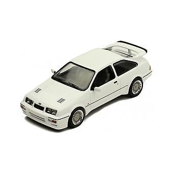 Ford Sierra RS Cosworth (1987) Diecast model auto