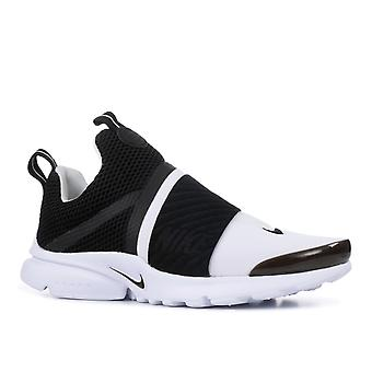 Nike Presto Extreme (Ps) - 870023-100 - Shoes