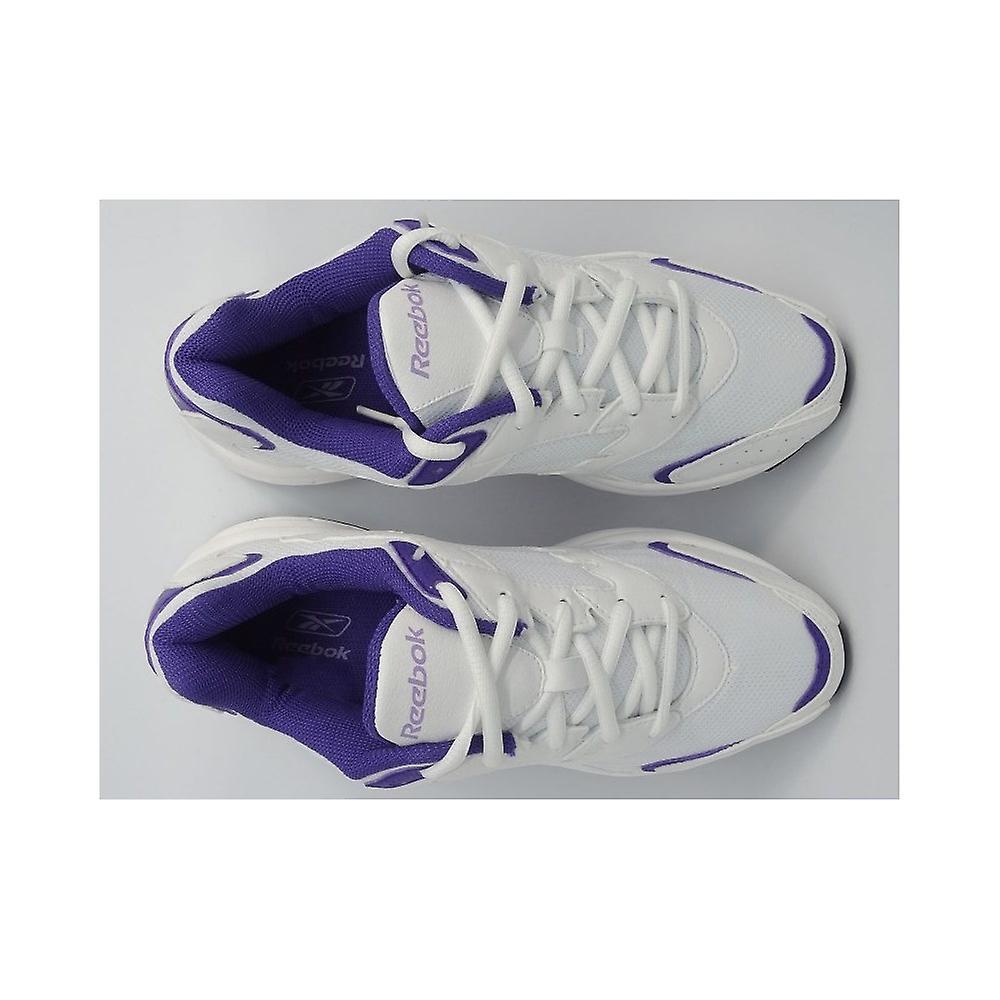 Reebok CT Runner III 147906 scarpe da donna universali tutto l'anno dVe6YY