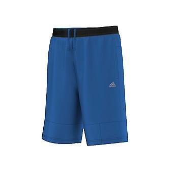 Adidas Swat Short 2 Uddannelse AO0245 uddannelse sommer mænd bukser
