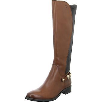 Caprice 992552123 992552123313 universal winter women shoes