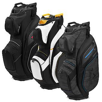 Callaway Golf Unisex 2020 Org 14 Cart bag