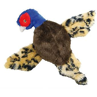 Creaciones Gloria Stuffed Duck Wild For Dogs (Dogs , Toys & Sport , Stuffed Toys)