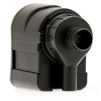 Aquarium Systems Maxi-Jet pump 500 L / H New (Fish , Filters & Water Pumps , Water Pumps)