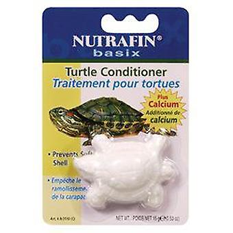 Hagen NUTRAFIN TURTLE NEUTRALIZER BLOCK (Reptiles , Food Supplements)