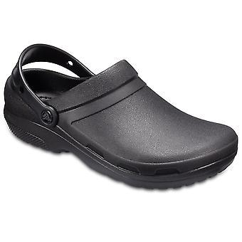 Crocs Specialist II Womens Clogs