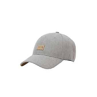 CAYLER & SONS Unisex Cap CL Cayler Hill Curved