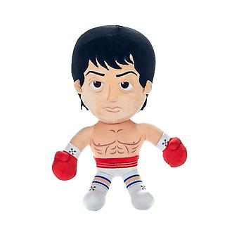 Rocky Balboa Character 12