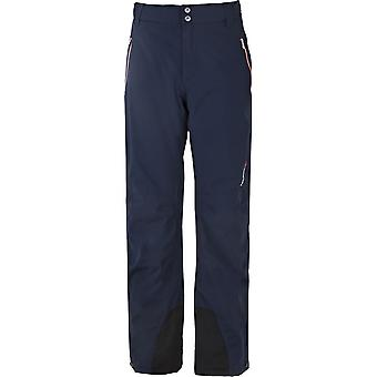Tenson Cora 5013001590 skiing winter women trousers