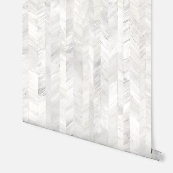 902601 - Mother of Pearl White - Arthouse Fond d'écran