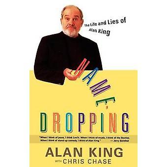 Name Dropping by King & Alan