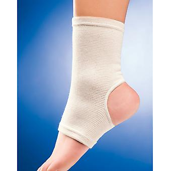 Maximax Ankle Support