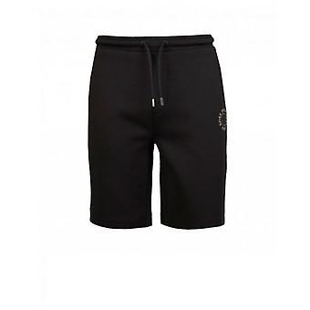 BOSS Halboa Shorts