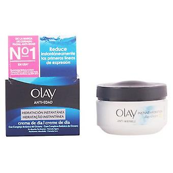 Olay Instant Anti Age Day Hidrat