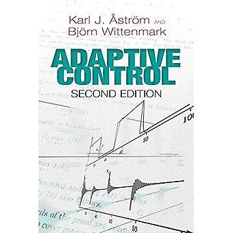 Adaptive kontroll