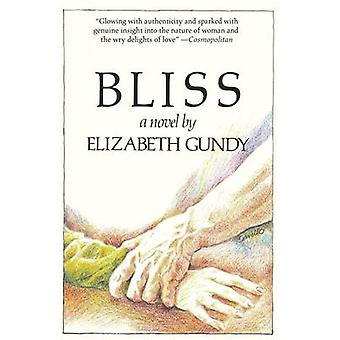 Bliss by Gundy & Elizabeth
