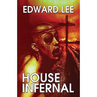 House Infernal by Lee & Edward