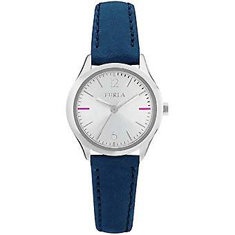 Ref de relógio de mulher FURLA. R4251101506