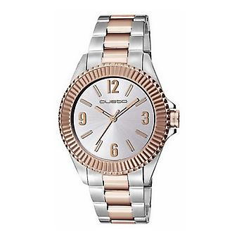 Ladies' Watch Custo CU047205 (40 mm)