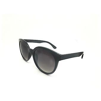 Ladies'Sunglasses Guy Laroche GL-39003-512