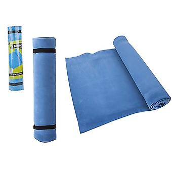 Summit 180 x 50 x 5mm Mat da campeggio isolante - Camping & Outdoor Sleeping