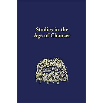 Studies in the Age of Chaucer - Volume 32 (annotated edition) by David