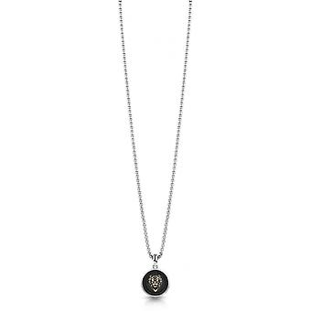 Collier et pendentif Guess Bijoux UMN78003 - MEN IN GUESS