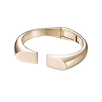 Joop! ENDNECKLACEBRACELETTHATT - Wrist Jewel - stainless steel - 7 centimeters null null null 5.6 centimeters