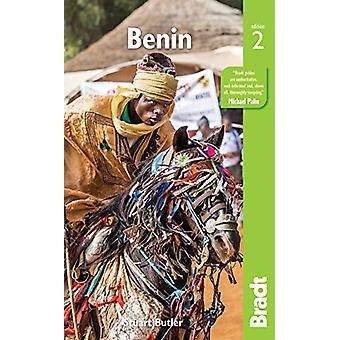 Benin de Stuart Butler - 9781784770600 Livre