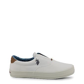 Zapatos de zapatillas de goma hombre ua02039
