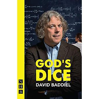 God's Dice by David Baddiel - 9781848429116 Book