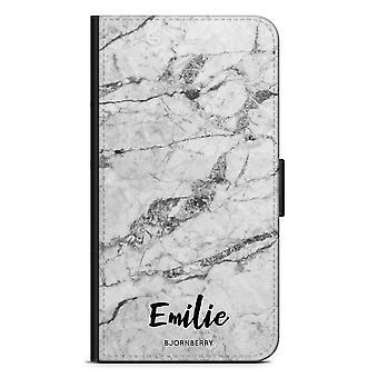 Bjornberry Wallet Case iPhone 6/6s - Emilie