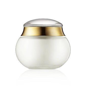 Dior - J'adore Great Body Cream - 150ML