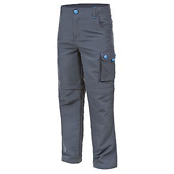 Intrusion pour enfants garçons Wayfield pantalon de marche