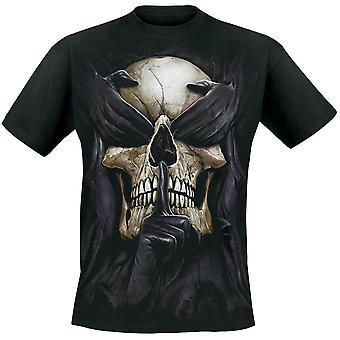 Spiral - see no evil - t-shirt