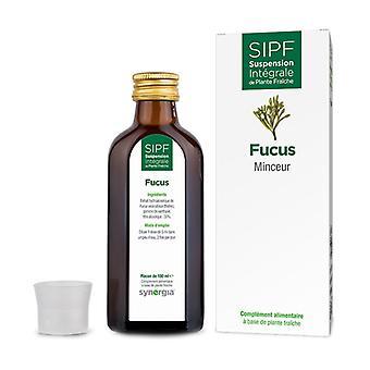 SIPF® Fucus 100 ml