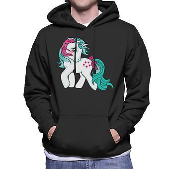 My Little Pony Gusty Men's Hooded Sweatshirt