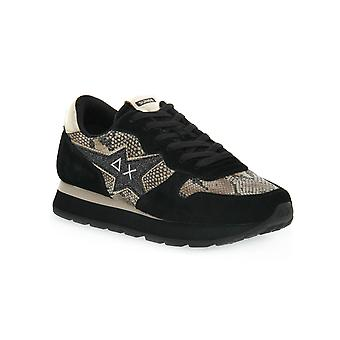 Sun68 1611 ally star phyton sneakers fashion