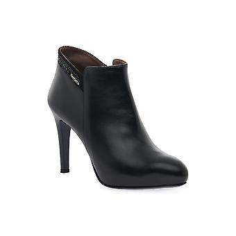 Nero Giardini 013461100 universal naisten kengät