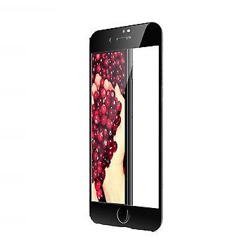 iPhone 7/8 Bildschirmschutz aus gehärtetem Glas