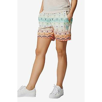 Adidas Women's Borbofresh Shorts BJ9033