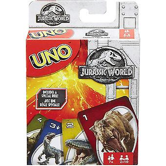 Mattel Uno Genuine Full Set - Puzzle Game Entertainment Board Fun Playing Cards