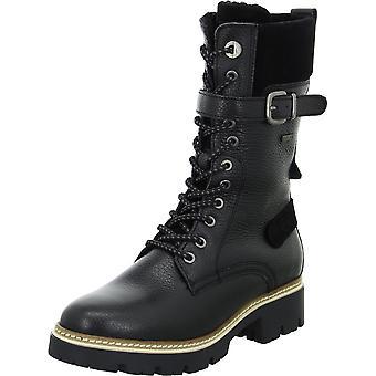 Tamaris 112626525098 yleiset talvi naisten kengät