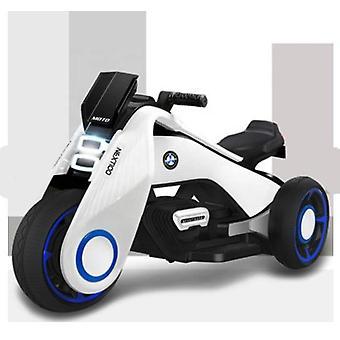 ילדים אופניים מוטוקרוס חשמלי קטן, אופנועים לילדים